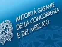 L'Antitrust italiano indaga su Apple, Google, Amazon e Gameloft