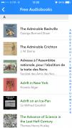 audio libri audiobook 6 2