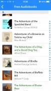 audio libri audiobook 6 3