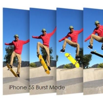brevetti apple icon 420 burst
