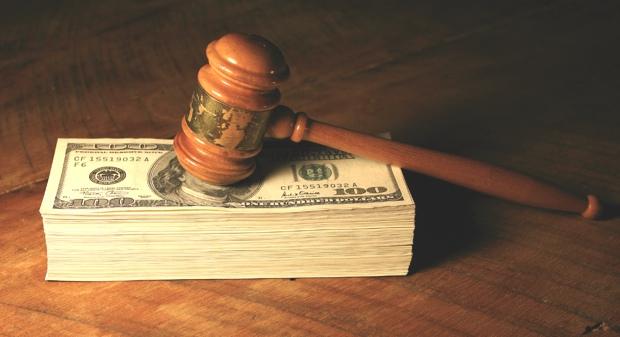 brevetti legge tribunale 620