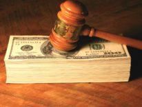 brevetti tribunale leggi icon 600