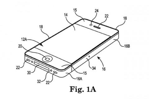 brevetto apple otturatori 1 600