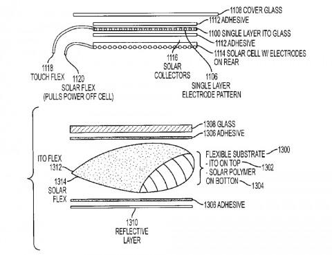 brevetto apple solari maggio14 1000 1