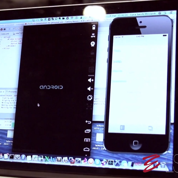 espero corso app developer video icon 600