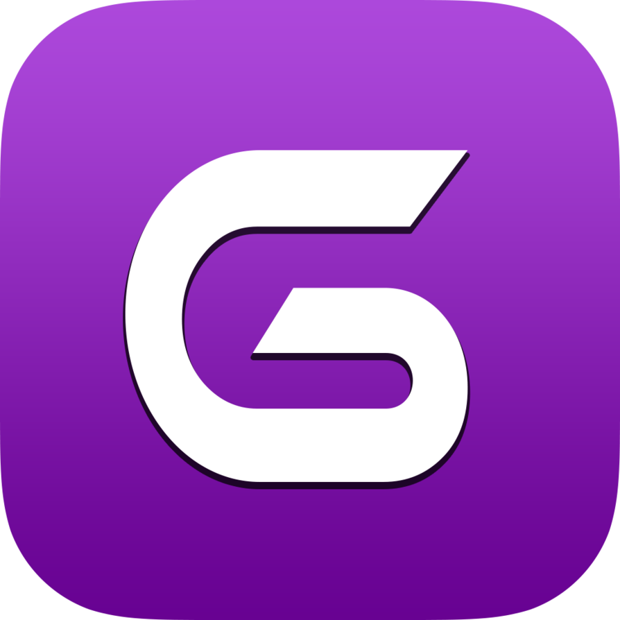 download gba 4 ios