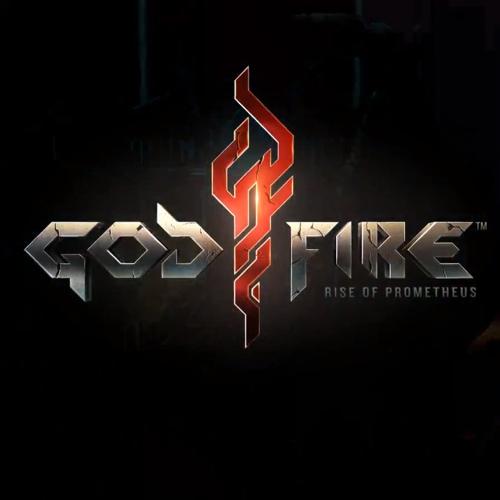 godfire icon 500