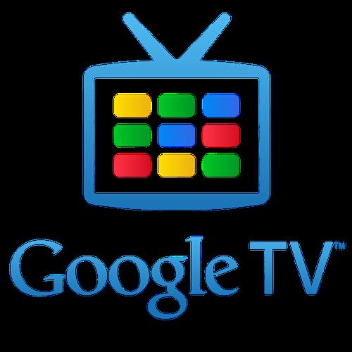 Google lancerà una nuova piattaforma Android TV il mese prossimo