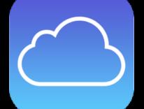 Con CloudKit JS Apple apre tutte le app e la sua nuvola alla Rete