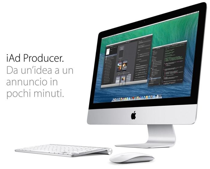 iAd Producer 4.2 700