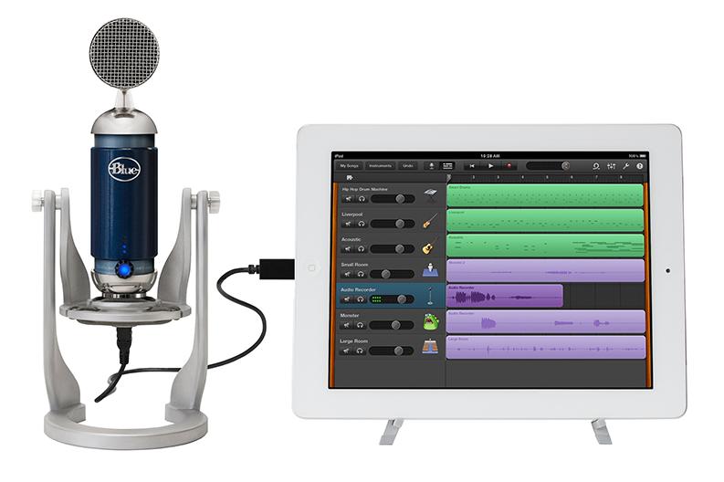 collegamento microfono per Mac buona gratis Cougar incontri siti