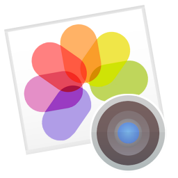 Come recuperare foto da backup iPhone