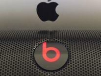 Apple e Beats: l'antistrust europeo deciderà sull'acquisizione entro il 30 luglio