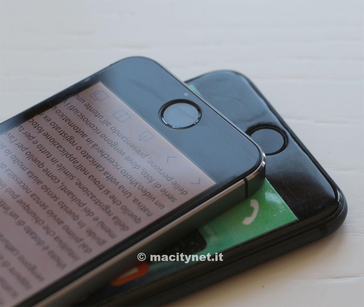 iphone-5svs