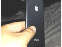 """iPhone 6 da 4,7"""": Apple commissiona a Pegatron il 15% della produzione"""