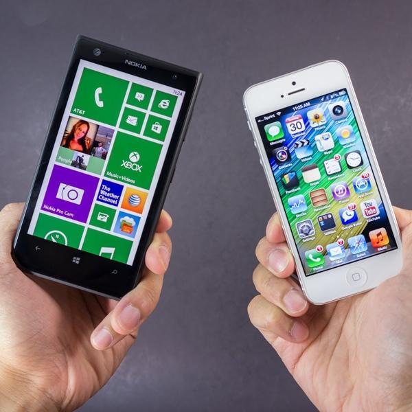 iphone e lumia icon 500