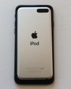 La larghezza del display dell'iPhone 6 è uguale alla larghezza totale dell'iPod