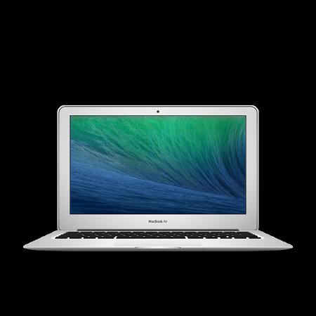 macbook air 13 icon