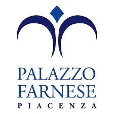 Musei di palazzo Farnese Piacenza Le migliori app per visitare i musei italiani: Cicerone è sempre a portata di tap