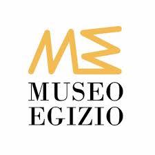 Museo egizio Le migliori app per visitare i musei italiani: Cicerone è sempre a portata di tap