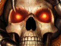 Baldur's Gate II in sconto: uno dei migliori Rpg di sempre a 8,99 euro per iPad