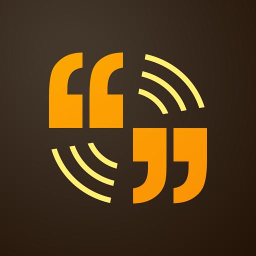 Adobe Voice, la rivoluzionaria app per creare video storie in pochi minuti: gratis su iPad