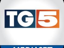 TG5 e 16mm, le nuove applicazioni Mediaset su App Store