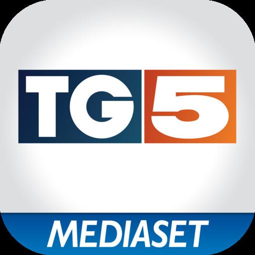 nuove applicazioni Mediaset