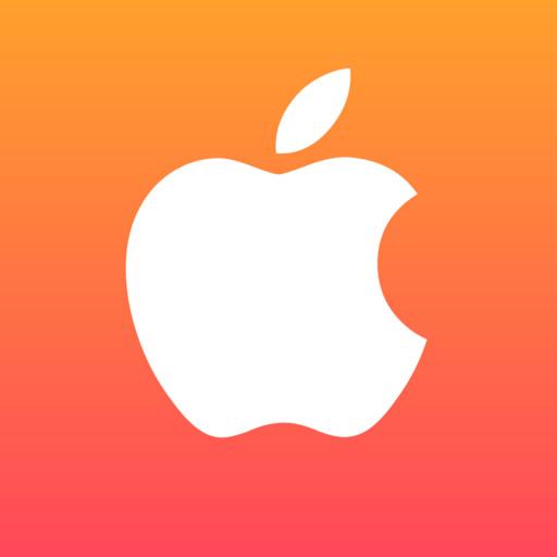 Applicazione WWDC 2014