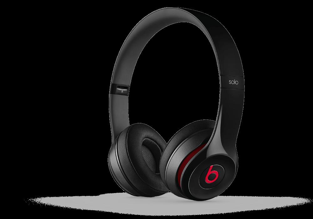 Cuffie Beats Solo 2 a 147 euro su Amazon, le Beats Solo scontatissime a 119 euro