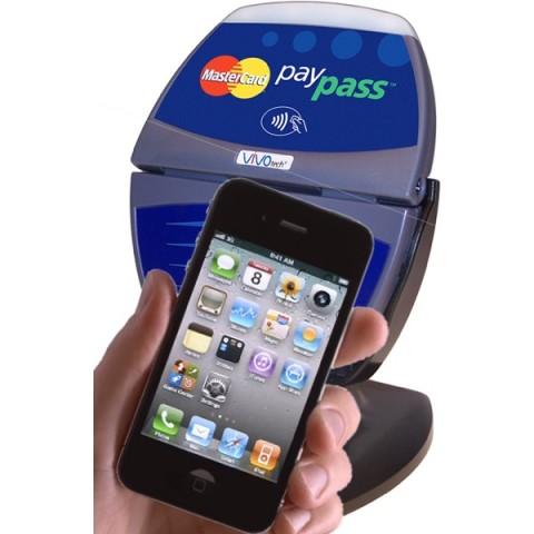 pagamenti con iphone icon 600