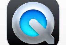 Come registrare lo schermo su Mac direttamente con QuickTime