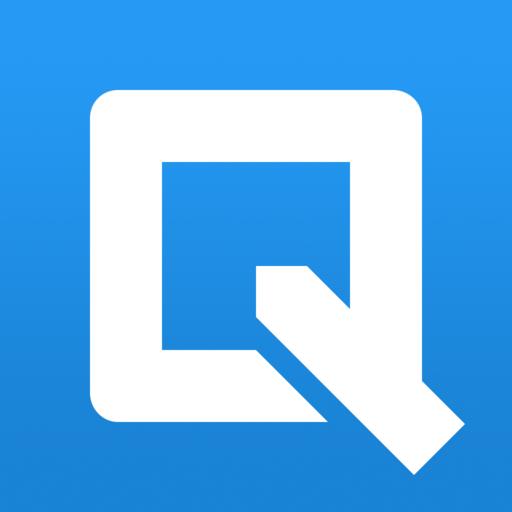 quip 2.0 icon 500