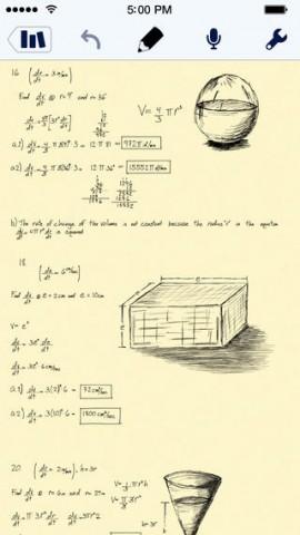 Notability gratis
