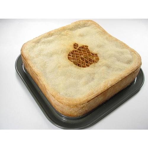torta mac mini icon 500