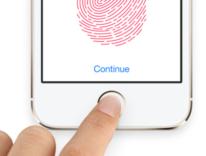 Nuovo Touch ID più resistente su iPhone 6, iPad Air 2 e iPad Mini 3: parola di Kuo