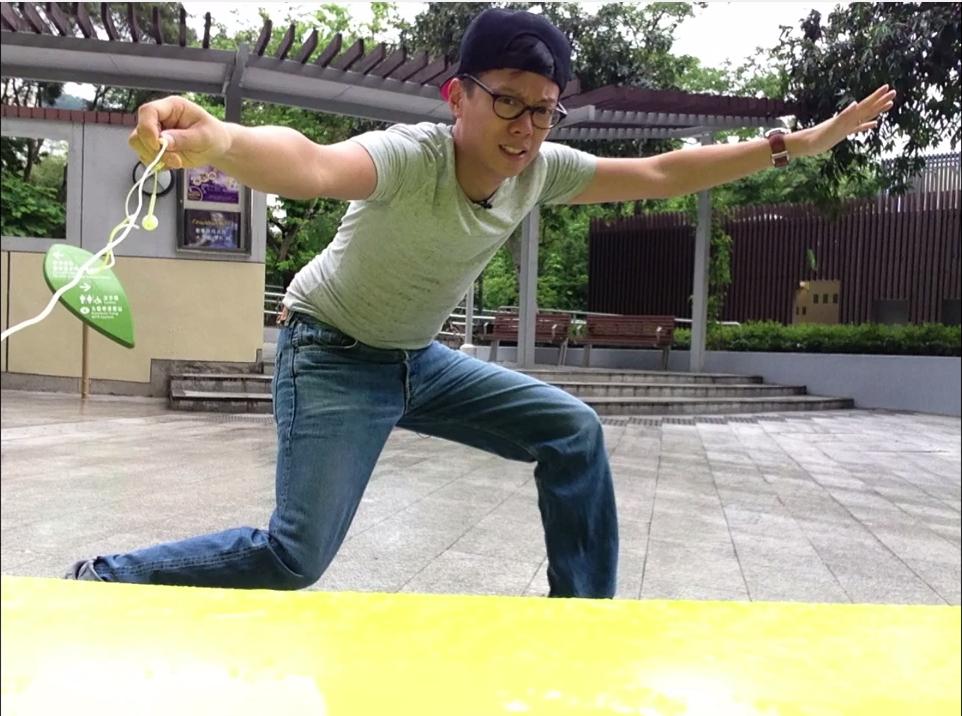 10 trucchi fotografici per iPhone secondo Kai Wong