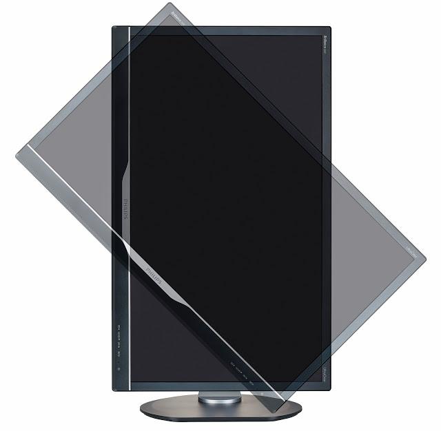 monitor 4k philips