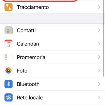 Come creare promemoria basati sulla localizzazione con Siri
