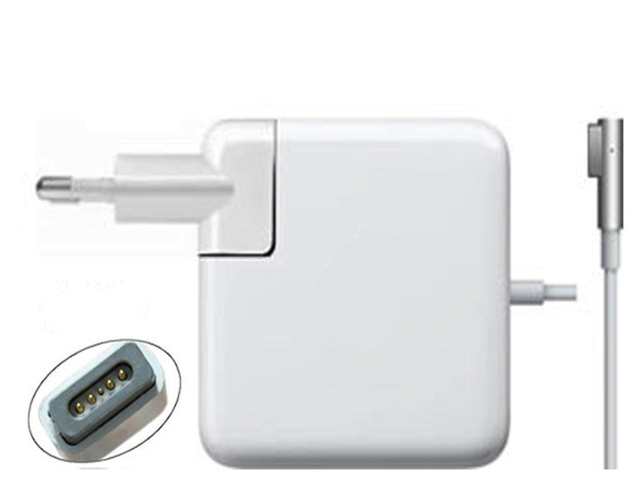 Alimentatore 85W per MacBook