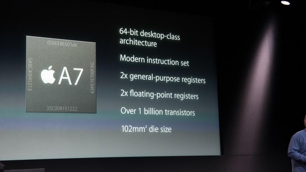 Apple assume ex dipendenti IBM