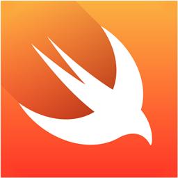 Video tutorial Swift di Apple: come creare un'app iOS da zero in 6 minuti