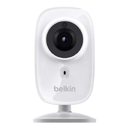 Belkin NetCam HD+ 420 1