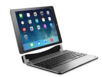 Cellularline Executive Pro trasforma iPad Air in computer portatile