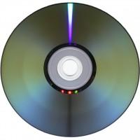 DVD-R_bottom-side