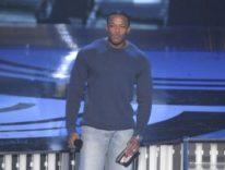 Dr. Dre è il nuovo Steve Jobs: un perfezionista maniaco del lavoro