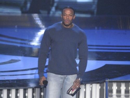 Dr. Dre è il nuovo Steve Jobs 500