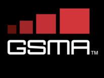 La GSMA chiede all'Europa una visione a lungo termine per lo spettro UHF