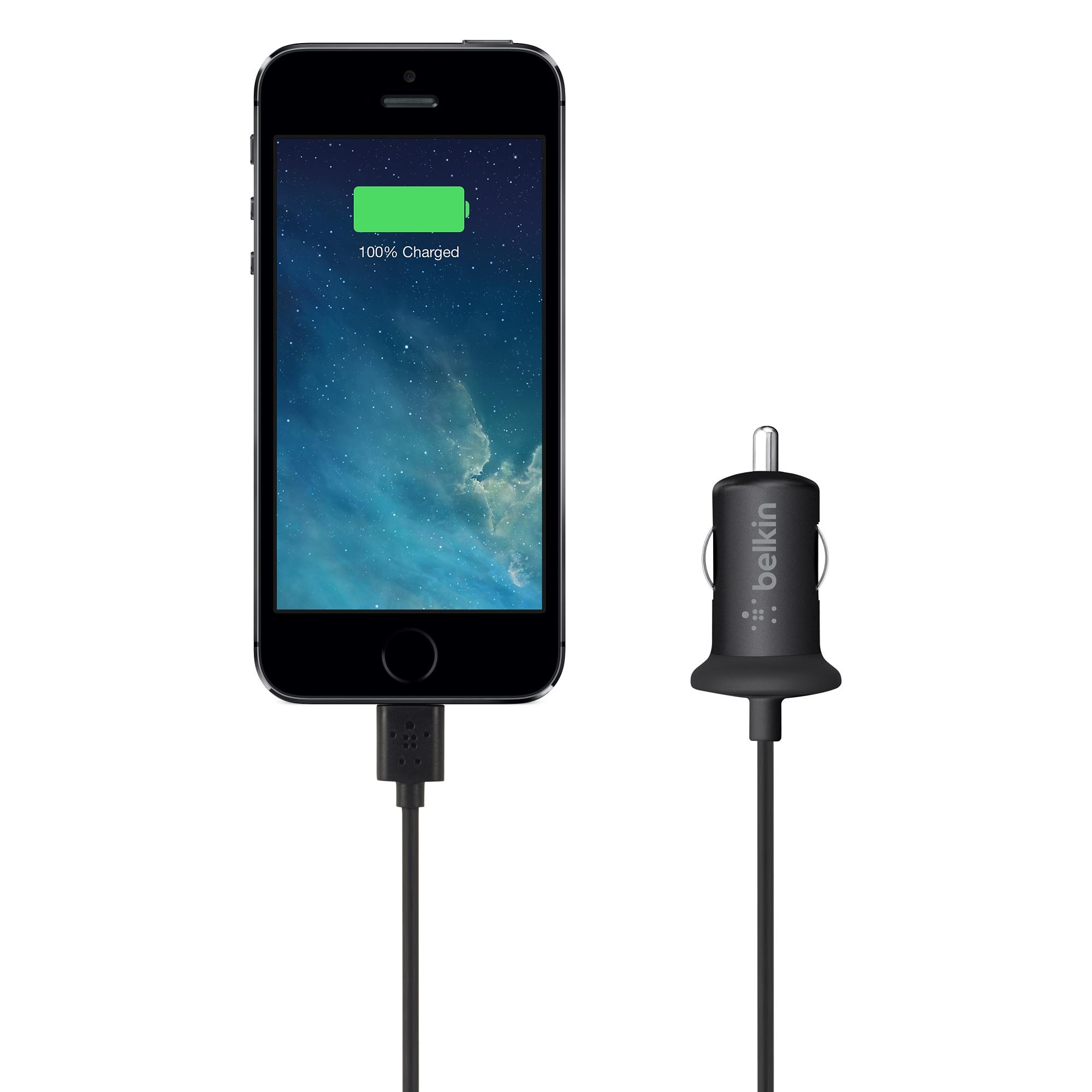Caricare cellulare in auto rovina batteria dispositivo arresto motori lombardini - Diserbante fatto in casa candeggina ...