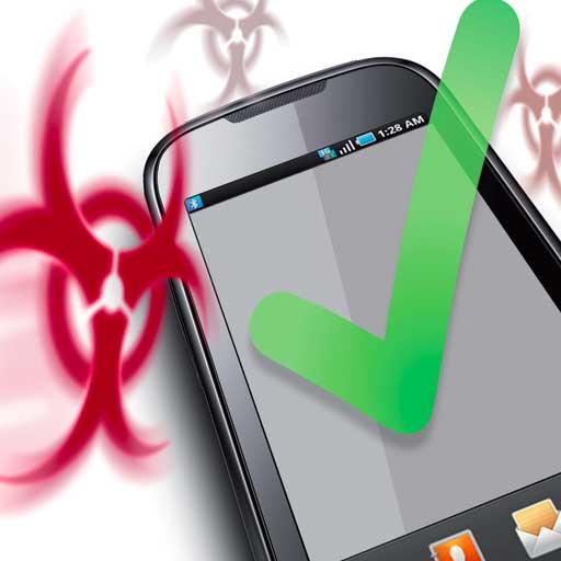 Malware per Android: se ne producono 4500 ogni giorno